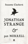 Strange&Norrell