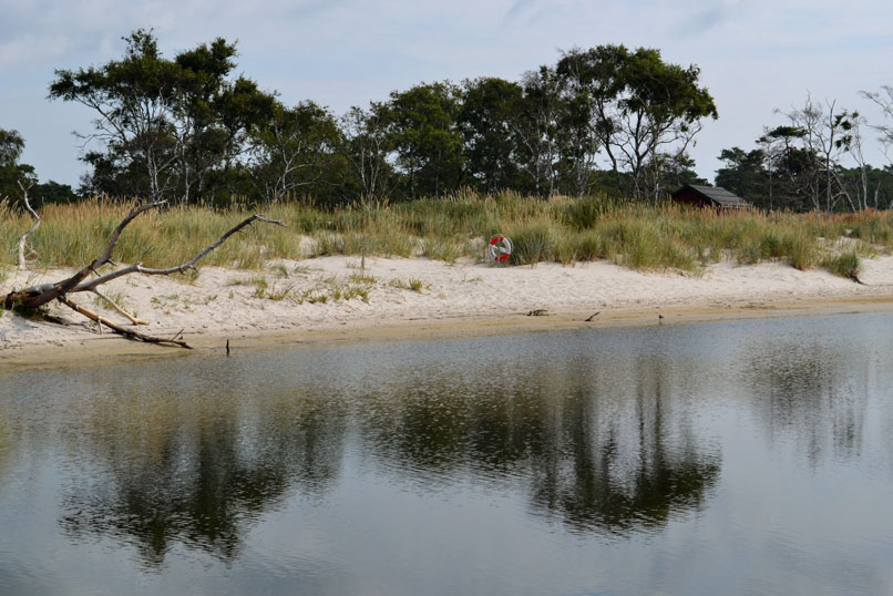 pláž3