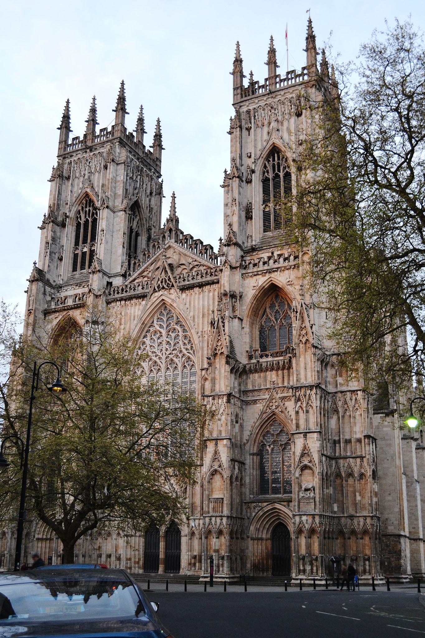katedrala-york