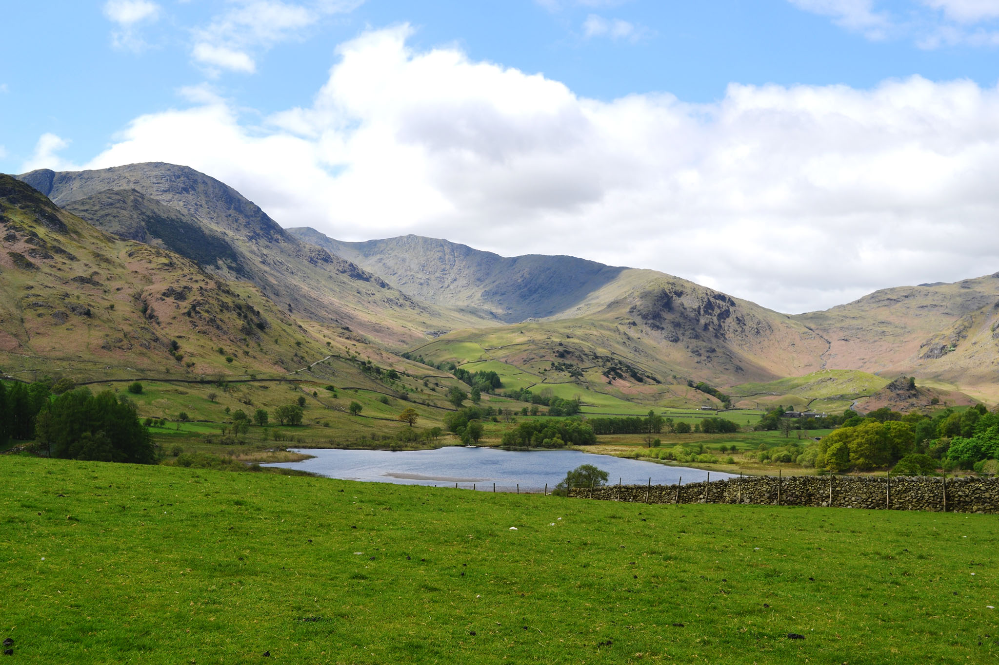 lake-district2