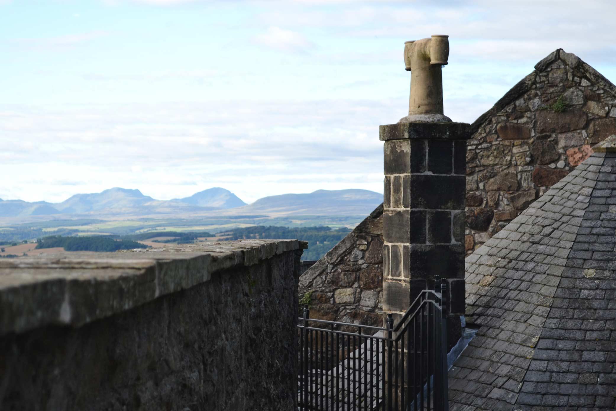 skotsko-kdesi-na-obzoru
