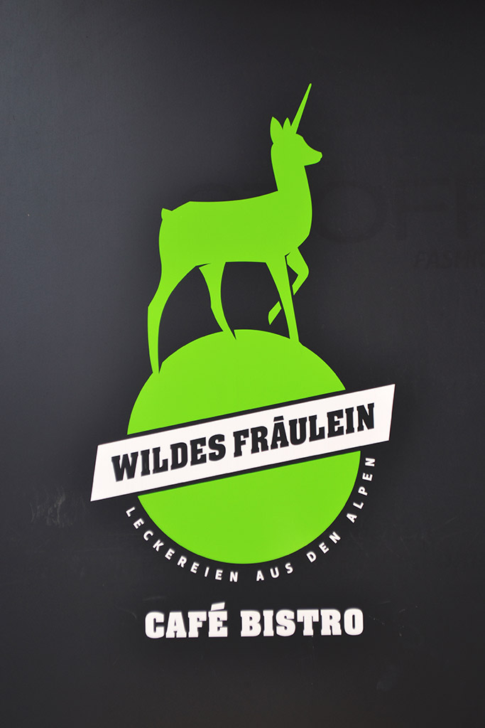 wildes-fraulein