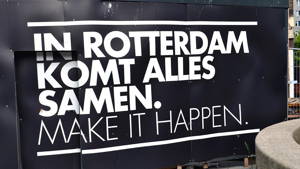 in-rotterdam