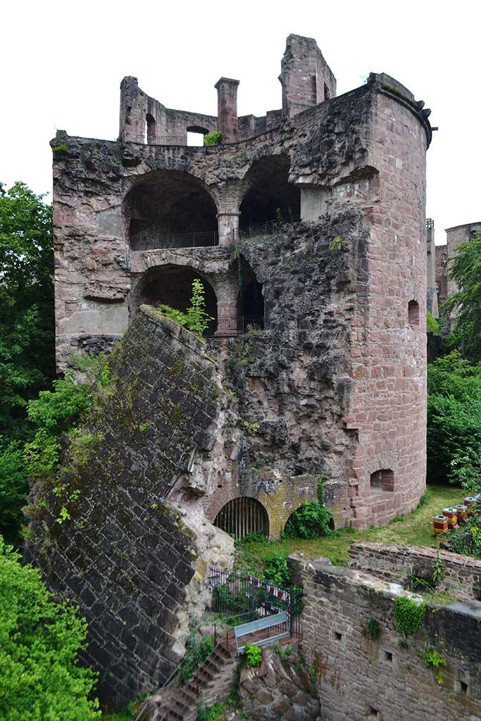 heidelberg-hrad2